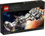 LEGO Star Wars Tantive IV 75244 - $263 @ Target