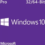 Windows 10 Professional OEM $82.99 @ OzGameShop