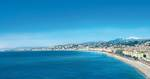 Win a Tour de France Experience in Nice for 2 Worth $7,112 from French Tourist Bureau