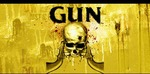 [PC] Steam - Gun - $4.99 AUD ($4.24 AUD if you are a HB Monthly subscriber) - Humble Bundle