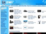 DWI Save $15 off Purchase Promo Code