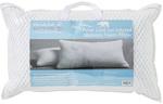 Memory Foam Pillow PHASE 2 Polar Cool Gel Infused - $22.95 (Was $89.95) @ Harris Scarfe