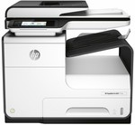 HP PageWide Pro 477DW Inkjet MFP (Was $697) $348 ($298 with Cashback) + Delivery ($0 C&C) @ Harvey Norman