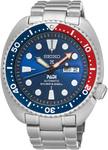 Seiko Prospex PADI Edition Automatic SRPA21K $399 @ Costco (Membership Required)