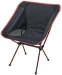 Denali Zephyr Ultralight Camping Chair $49.99 + $9.99 Delivery ($0 C&C) @ Anaconda (Free Membership Required)