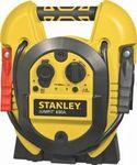 Stanley 300Amp Jump Starter - $69 (Free C&C) @ Mitre 10