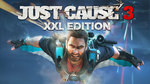 [PC] Steam - Just Cause 3 XXL Edition - $5.19 AUD - Fanatical