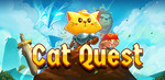 [Android] Free - Cat Quest (Was $7.99) @ Google Play