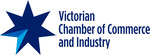 Free Victorian Chamber of Commerce and Industry (VECCI) Membership (Normally $700)