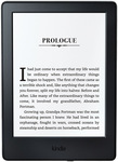 Amazon Kindle E-Reader - Black (2016) $59 Delivered @ Myer