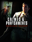 [PC] Epic - Free - Sherlock Holmes: Crimes and Punishments and Close to the Sun - Epic Store