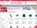 MyMemory Back2School Promotional Sale - Details within + 5% Discount Coupon Code