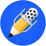 [macOS] $2.99: Notability for Mac @ Mac App Store (Was ~ $15)