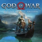 [PS4] God of War Digital Deluxe Edition $17.95/World War Z $17.95/Fe $6.58/Overlord: Fellowship of Evil $5.95 - PS Store