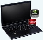"17.3"" Metabox Gaming Laptop i7-2670QM, GTX 560m, 1080p, 8GB Ram, 500GB 7200RPM, $1699 Delivered"