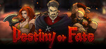 [PC] Free - Destiny or Fate (Was $11.50) @ Steam