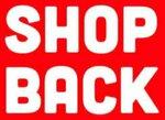Groupon: 10% to 20% off Local Deals + 20% Upsized Cashback via ShopBack