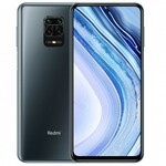 Xiaomi Redmi Note 9S | 6GB/128GB | Dual SIM | Unlocked | $295 Delivered @ TobyDeals (HK)