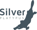 50% off All Professional I.T. Elearning Kits @ Silver Platypus