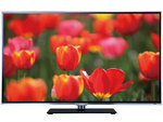"Buy a 46"" LED or LCD TV before midnight Thursday from Kogan, and receive a $100 Gift Certficate"