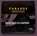 20% off 1kg Coffee + Free Delivery @ Paradox Coffee Roasters