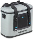 Dometic Cool-Ice 26L Soft Cooler $139 with Free Delivery @ Anaconda