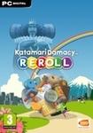 [PC] Steam - Katamari Damacy Reroll ~$7.96/GOD Eater 3 ~$19.90/NARUTO SHIPPUDEN: Ult. Ninja STORM 4 Revol. ~$6.39 - Gamersgate