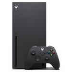 [Pre Order] Xbox Series X + Game Pass Ultimate - $46 Per Month for 24 Months (Min Cost $1104) @ Telstra