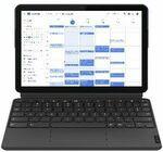 Lenovo Duet Chromebook (128GB) $329 @ Officeworks