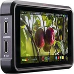 "Atomos Ninja V 5"" 4K HDMI Recording Monitor $788.80 (Was $928) @ digiDIRECT"