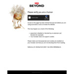 [eBook] All Digital Dungeons & Dragons Books Reduced to US$19.99 (~A$27.17) @ DnDBeyond.com