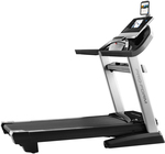 Proform Pro 5000 Treadmill $2499.99 Delivered @ Costco Online (Membership Required)