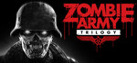 [PC] Steam - Zombie Army Trilogy $9.74 (was $64.95)/Heat Signature $4.30 (was $21.50) - Steam