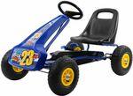 Hyper Pedal Go-Kart $79 (Save $108) @ Repco