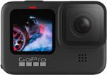 GoPro Hero9 Black $529.97 ($503.47 OW Price Match) or Hero9 Bundle $619.97 with Free Shipping @ Ryda