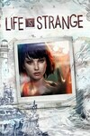 [XB1, XSX] Life is Strange Complete Season (Episodes 1-5) - $5.39 (was $26.95) - Microsoft Store