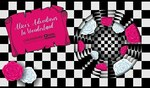 Free: Alice's Adventures in Wonderland @ Chickenshed Theatre YouTube