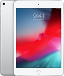 Apple iPad Mini (2019) Wi-Fi 64GB $580 Delivered @ Studio Proper