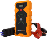 iTech2000A Portable Jump Starter & Power Bank $175 (Was $349) + $20 Delivery ($0 C&C Burwood WA) @ Itechworld