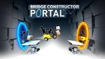[Switch] Bridge Constructor Portal $9 (was $22.50)/Niffelheim $7.50 (was $30) - Nintendo eShop