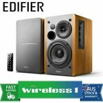 [eBay Plus] Edifier R1280DB $99.17, S3000PRO $565.7, Sony WH-1000XM4 $319.60, AOC 27G2 $253.3 & More Delivered @ Wireless 1 eBay