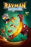 [XB1]  Rayman Legends $9.98 (was $39.95)/Rayman 3 HD $3.98 (was $9.95)/Far Cry 3:Blood Dragon $5.98 (was $14.95) - MS Store