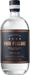 [LatitudePay] Four Pillars Rare Dry Gin 700ml $49.95 + Delivery (Free Shipping to Metropolitan Areas Only) @ Boozebud via Catch