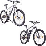 NCM Prague EMTB $1259 Each (Was $1399) Delivered, 10% off Other Standard NCM Models @ Leon Cycle