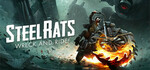 [PC] Free - Steel Rats (Was $28.95) @ Steam