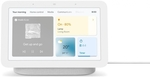 Google Nest Hub 2nd Gen $148 + Delivery ($0 C&C/ in-Store) @ Harvey Norman ($140.60 Price Beat @ Officeworks)