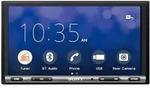 Sony XAV-AX1000 $339.87, Sony XAV-AX3000 $424.17, Sony XAV-AX5500 $552.37, Kenwood DMX8020s $526.02 Shipped @ Ryda eBay