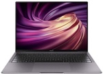"""Huawei Matebook X Pro 13.9"""" $1699 Delivered ($0 VIC C&C/ in-Store) @ Centre Com"""