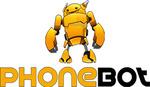 [Refurb] Apple iPhone 12 64GB $1049, iPhone 12 Mini 64GB $959, iPhone 12 Pro 128GB $1479 Delivered @ Phonebot