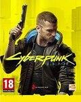 [PC, XB1, PS4] Cyberpunk 2077 Day One $34 + Shipping / Pickup @ Harvey Norman